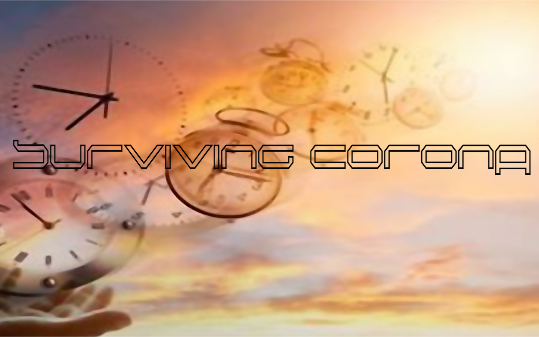 SURVIVING CORONA